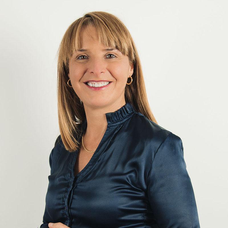 Marta Moscardó García