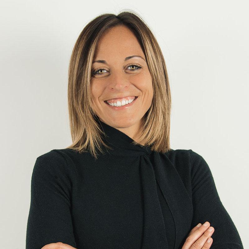 Alicia Benavent Ferri